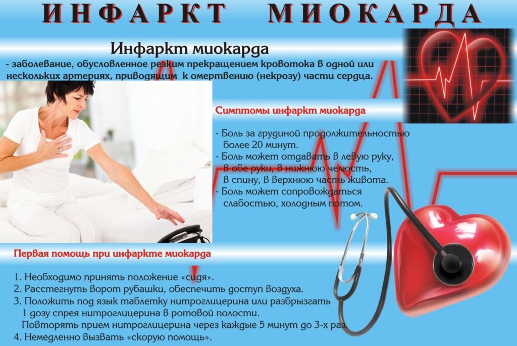 центр здоровья гп 2 г.благовещенска фото